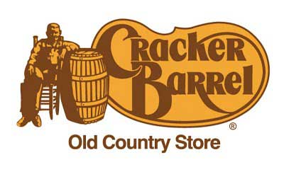 Introducing The Cracker Barrel Flashback Menu