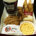 Why You Should Try The KFC Fully Loaded Box Meal – KFC Menu Prices