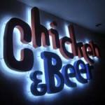 Chicken & Beer Menus Prices