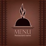 Questions to Ask in Creating Your Restaurant Menu Design