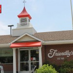 Friendlys Restaurant Menu