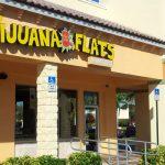 Tijuana Flats Restaurant
