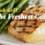 Bonefish Grill: The Freshest Catch