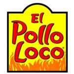 el pollo loco official logo of the company