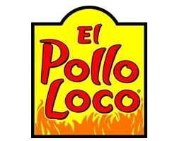 el pollo loco official logo of the company