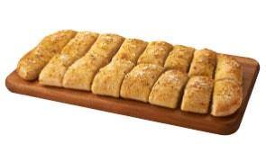 Howie Bread
