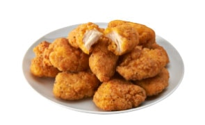 Original Boneless Howie Wings